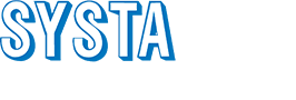 Systa System-Automatisierung GmbH